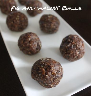 fig balls copy